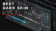 Best Skin For Ableton Live
