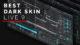 Best Skin For Ableton Live