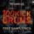100 Kick Drums Vol 1