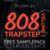 808 Trapstep Pack Vol 1