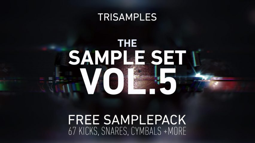 trap Archives - TriSamples