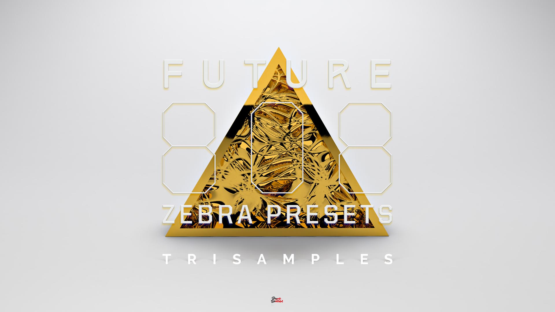 "Featured image for ""Future 808s (Zebra 2)"""