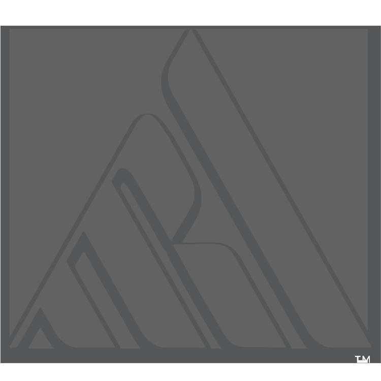TriSamples Logo
