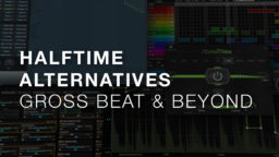 Gross Beat Alternatives