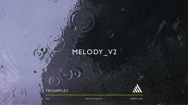 Free Downloads - TriSamples
