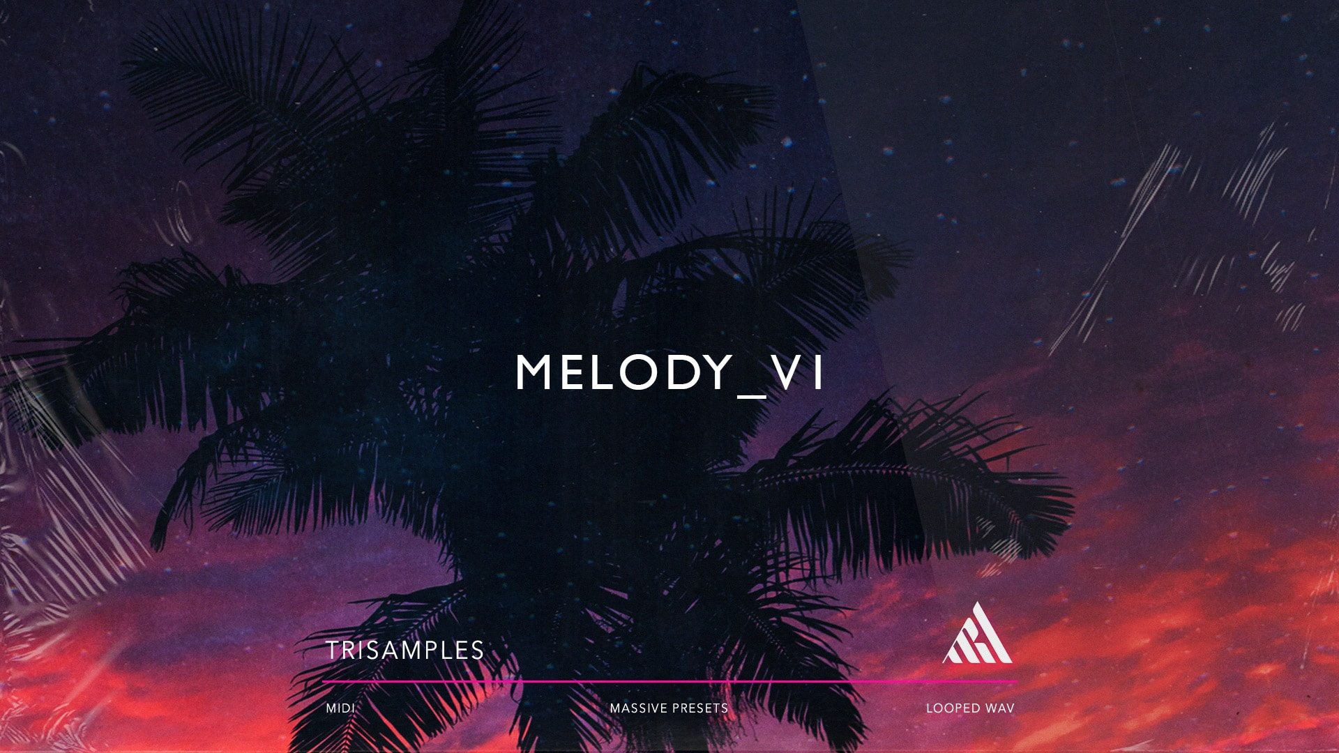 "Featured image for ""Melody V1"""